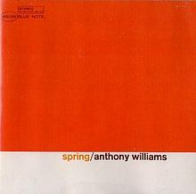 220px-Spring_(Tony_Williams_album).jpg