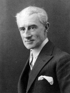 451px-Maurice_Ravel_1925.jpg