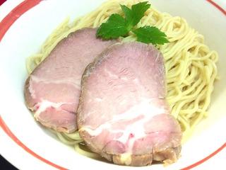 5- つけ麺.JPG