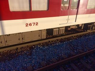 BD0FC930-2EF7-4E47-9D93-AC97494CF798.jpeg