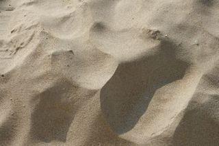 砂.jpg
