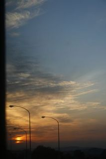 空0.jpg