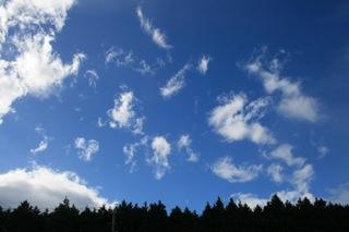 空の雲.jpg