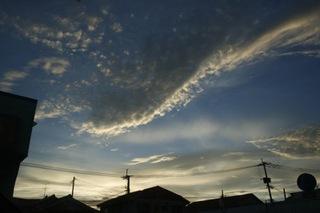 空の龍.jpg
