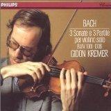 G K Bach 2jpg.jpg